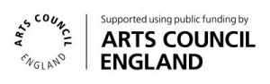 arts-council-grant-logo