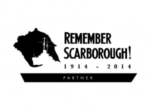 remember_scarborough_partner_web