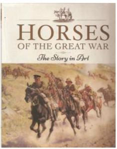 horses_great_war_sledmere